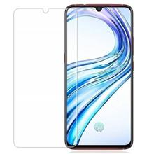 Huawei P30 Pro Glass Screen Protector